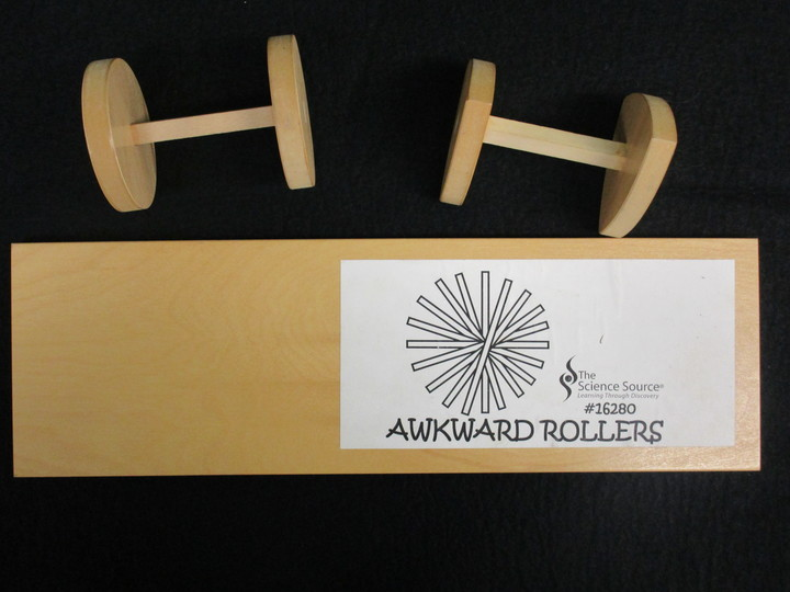 1d4071_awkward_rollers