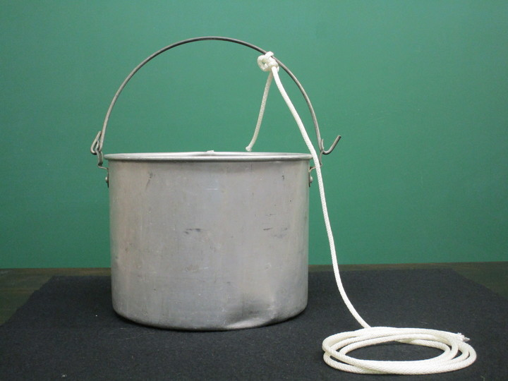 1d5040_pail_of_water_2