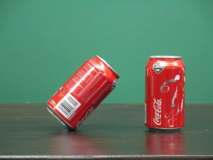 1j1010_center_of_mass_cans_2