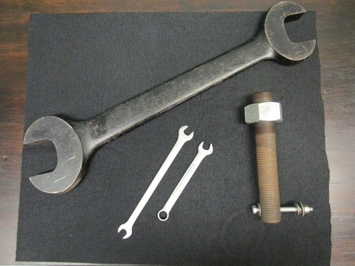 1j4011_large_wrench
