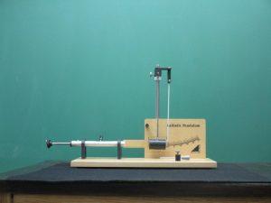 1m4041_ballistic_pendulum