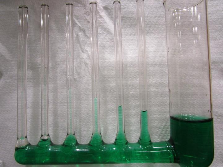 2a2010capillary_tubes