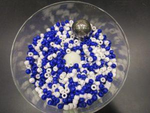 2c6020density_balls_in_beans_2
