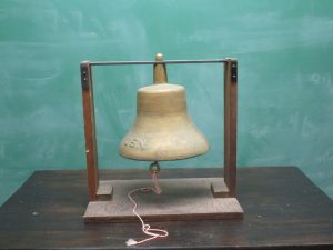 3d40large_bell