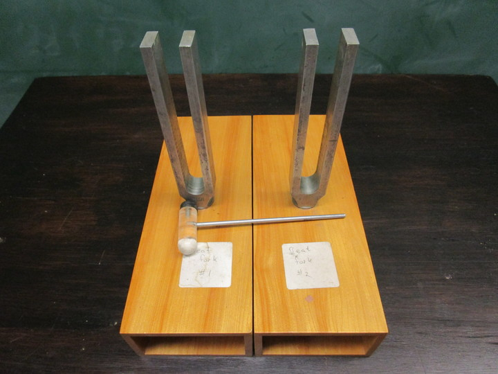 3d4615resonany_tuning_forks