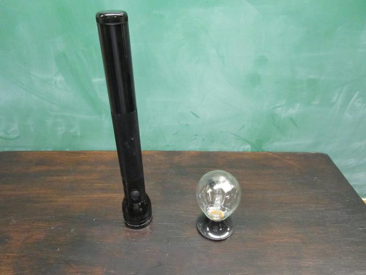 4d2010crookes_radiometer