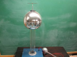 5b3050electric_pinwheel