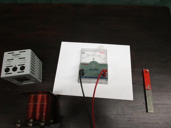 5k1020induction_coil_with_magnet_galvanometer