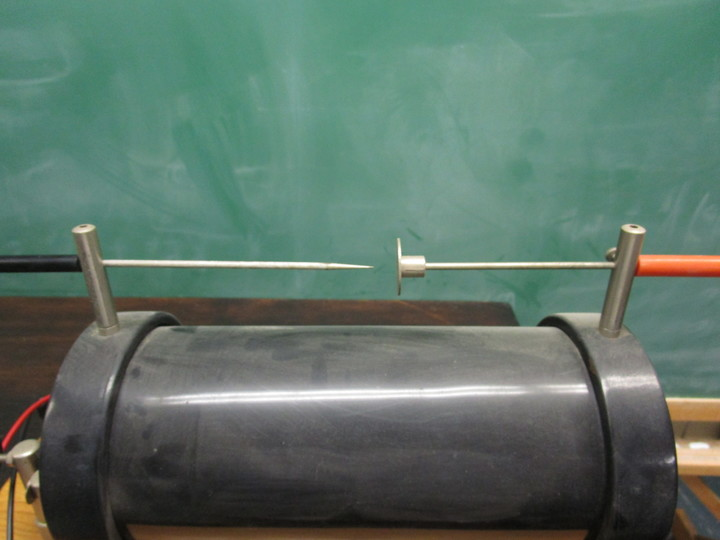5n2010induction_coil
