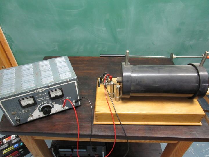 5n2010induction_coil_2
