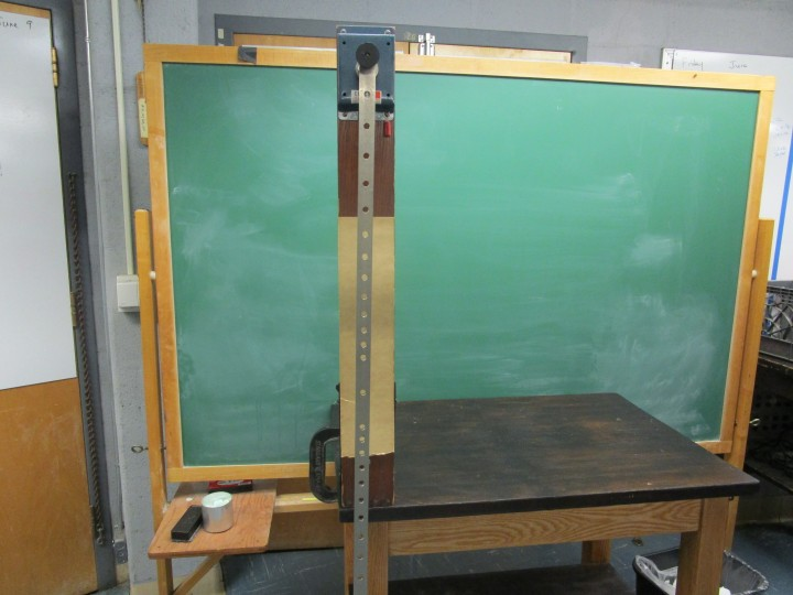 3a1510physics pendulum
