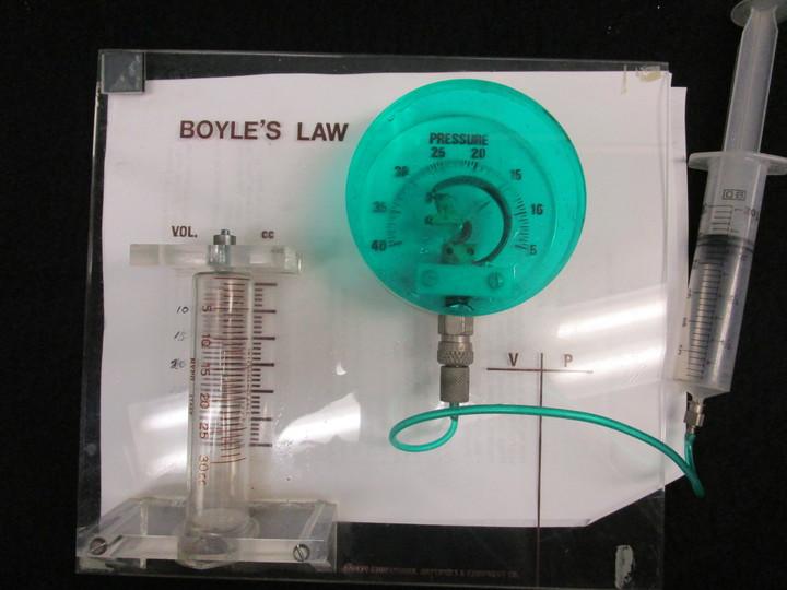 4e2025boyles_law_apparatus