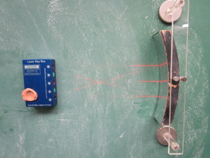 6a2010blackboard optics curved mirror-2
