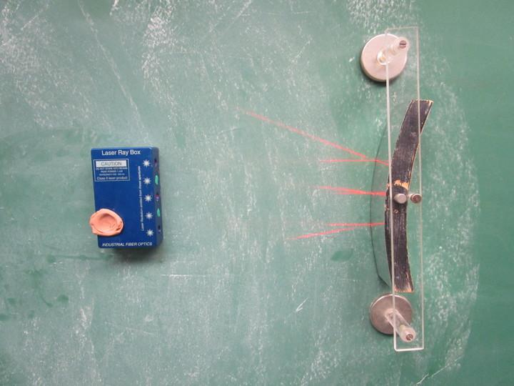 6a2010blackboard optics curved mirrors-1