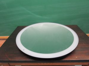 6a2045large convex and concave mirrors-2