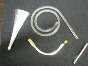 6a4440laser and fiber optics