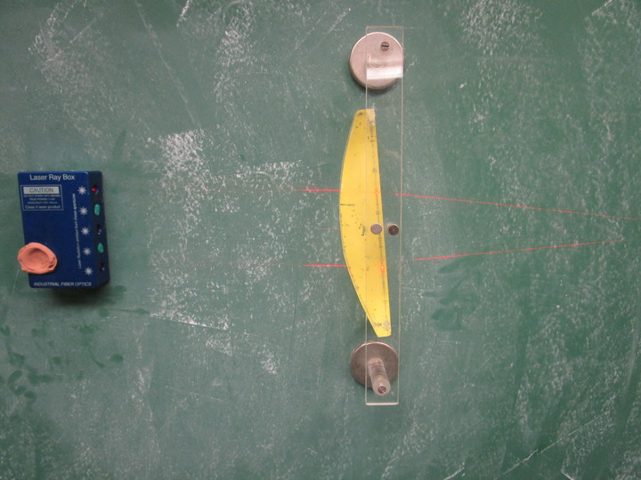 6a6010blackboard optics lenses-1
