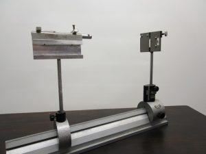 6c1015adjustable slit and laser-1