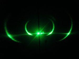 6c2015razor blade diffraction