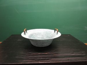 3d4051chinese spouting bowl