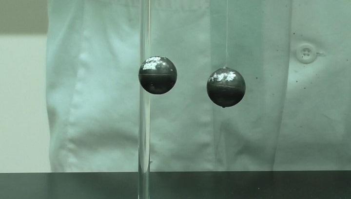 5a2020_pith_balls_7